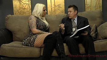 husband tyler her on cheats alison Shemale cteampies females