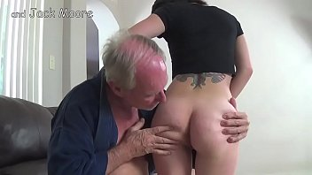 sex anal trial girls unaware first Huge cock gays compilation