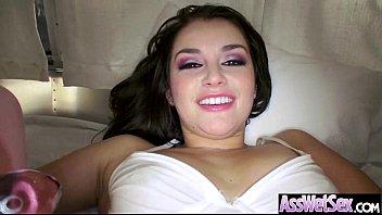 jollee haze a2m ariana scarlet sluts That ebon nymph loves white jocks and sex scenes