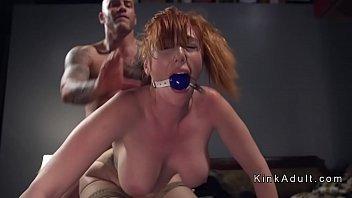 redhead fuck bride anal 44 emtpy tits