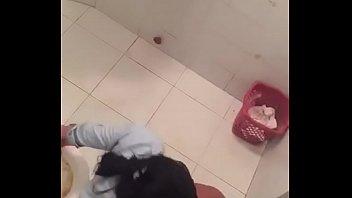worker sluty hardcore girl get 07 vid fucked office From san angelo tx monica