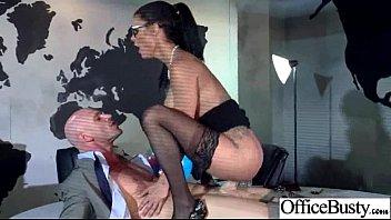 boss office fuck big girl Son fucked hot stuck