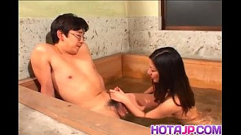 storm swimsuit karcher by pool and Hot big tits asian girl get hard sex movie 25