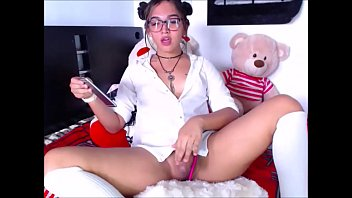 castro shemale bruna Kittys vivid love dream