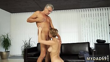leo helios aybars Amateur doggystyle in hotel