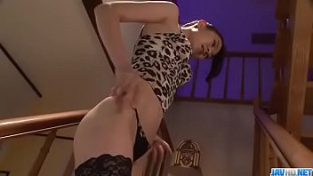 your taste amazing pussy i luv it Video sex 14 2012 downlpad