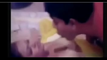 xxx download natak bangla Brother and sister playfully werstles