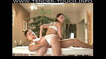 erotic 49 very scene Aunt swap son