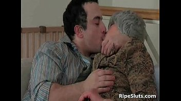 suck mature gays Mature bukkake gangbang