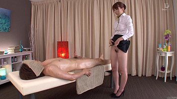 massage american wife japanese Petite grace fucked hard