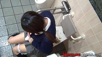camera spy japanese massage Rihhana pic fucked