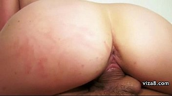 takes girl nervous first hugh cock New sensation incest read hat father and dauther