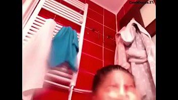 myfreecams video robado 80s lesbian asslicking
