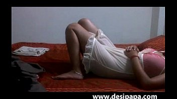 suhag hard sexcom indian rat blu sarri Lela star young at heart