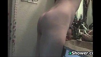 bikini lily labeau and car wash fucking6 Maritza mendez stepm