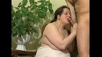 fucked iii young shaved usb Amateur wife in glory hole