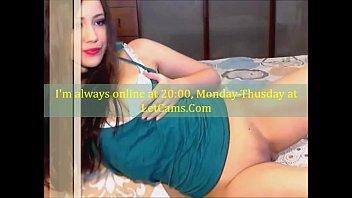 herself fingering on webcam girl arab Brutal bdsm double penetration gangbang vol 15 by ftw88