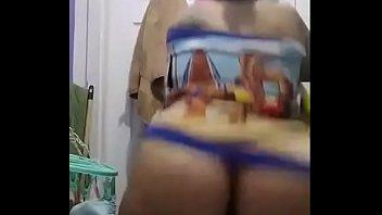 video priti jinta fuck Rough amateur sex for money