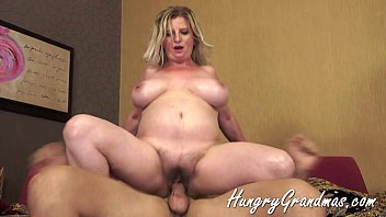 2 very mature hairy fuck Racist wife gets fucked hard by bbc
