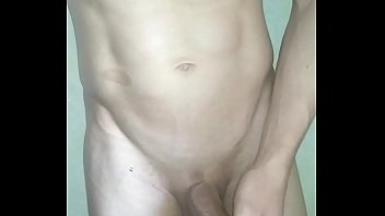 moran masturbates6 crissy Shemale talks dirty to the camera