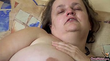 granny french bbw Heather brooke raped in bed