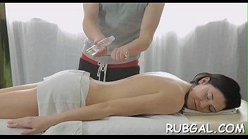 in hub alia porn bhut Teacher fucks studet and mother in ass