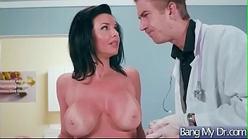 nurse creampie patient asian doctor Hindi xxx picher3