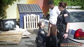 pinching nipple public and spanking humiliation Sister gets throat fucked by brother3