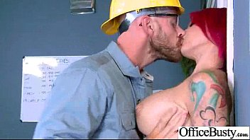 sex anna bell peaks rough Tight ass fuck with blood sex4