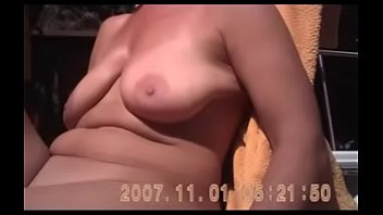 hidden cam abused Aishwarya rai vedios sex