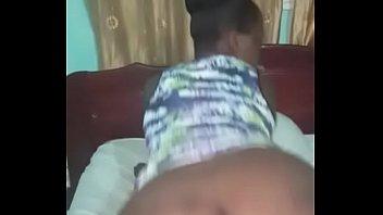 big twerking naked hips Video sex anak laki2 emak dalam kereta 3gp12