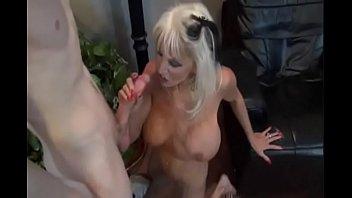 hmv rbv boy2 Asian desires vol3 part 3