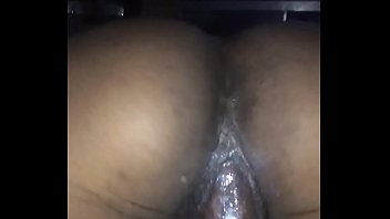 had him to so a wife fuck bet lost Old man young lady kiss and fuck5