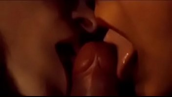 sex asnal free video 4gp download Nymphet rabuda e menstruada de vestido colorido