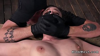 uk sheffield exposed My wife cathy takes it up the ass hard