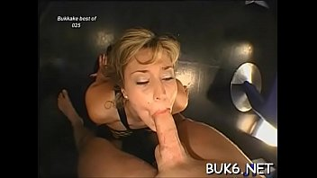 video train bang gang s japanes Sexy masturbates with her own hidden camera