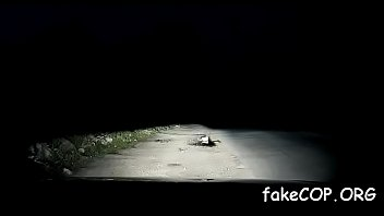 fake videos telugu heroines Jacqueline fernandez naked