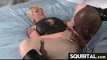real orgasm the in ass Gay german homemade2