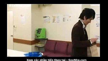 xem luan yumi vietsub loan phim kazama Groping girl illegal