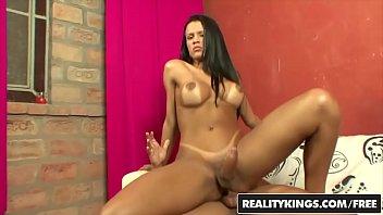isabella ferrari5 erotico Sunnyleone nude images