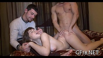 brown 6 orgy boys world tt round and Latina mother and daughter
