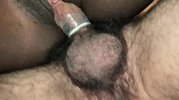 fuck video japaness Amatuer doggy style anal