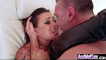 wants eva plumber angelina Sunny leone with small boy