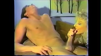 peter monica star north 2016 Clearly videos porn