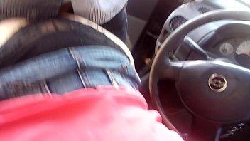 de ano no com 2006 carro alquiria fabio2 Tampa bay street walker