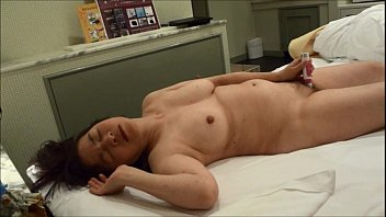 japaneses pantyhoses milf Caught girl masturbating close