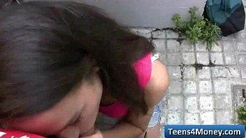 horny webcam and fun for masturbats chat teen smoking Clip 1731 polka dot bra non nude