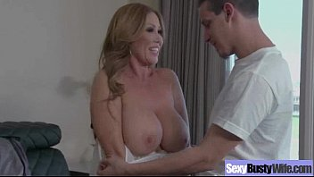 mature freckled tits big with fucks Emraan hashmi sexdoing