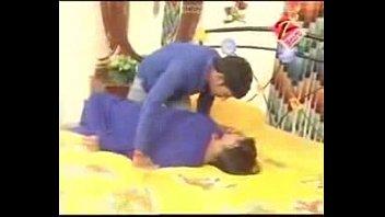 anuska eroen telugu videos sex Teen menustrating close up