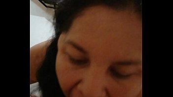 ssjururawat kereta dalam batang hisap Jenni lee have a dirty massage